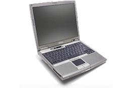 Refurbished DELL Laptop