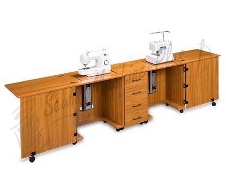 white 1810 sewing machine