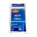kenmore-filter-hepa-ef1-1pk-progressive-upright-06137