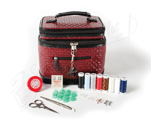Sewing Essentials Accessory Kit