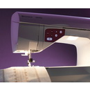 Husqvarna Viking® Tribute™ 140c Computerized Sewing Machine