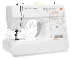 Husqvarna Viking H|CLASS™ E10 Sewing Machine