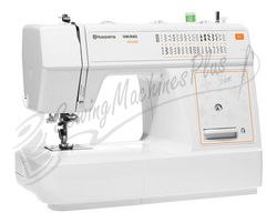 Husqvarna Viking H|CLASS E20 Sewing Machine