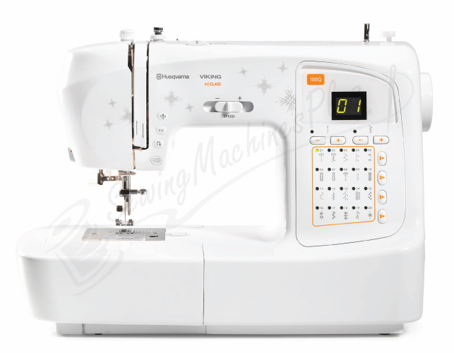 viking sewing machine prices