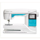 Husqvarna Viking Opal™ 650 Sewing Machine