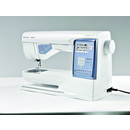 Husqvarna Viking SAPPHIRE™ 835 Sewing and Quilting Machine