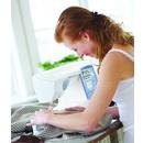 Husqvarna Viking SAPPHIRE 875 Quilt Sewing and Quilting Machine
