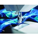 Husqvarna Viking SAPPHIRE™ 875 Quilt Sewing and Quilting Machine