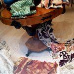 Italian textiles 2