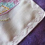 Petal Stitch
