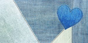 Do My Seams Have to Be Perfect?