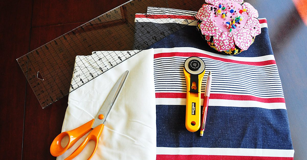 Sewing Project Kits: Weighing the Pros and Cons