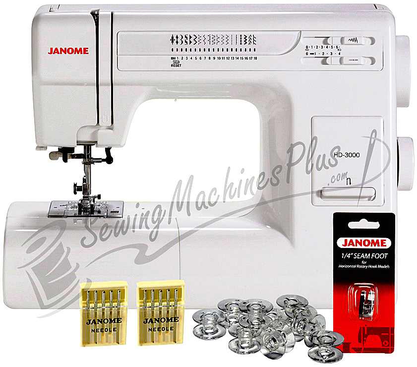 The Best Heavy Duty Sewing Machine A Buyer's Guide To Value Interesting Best Heavy Duty Sewing Machine For Beginners