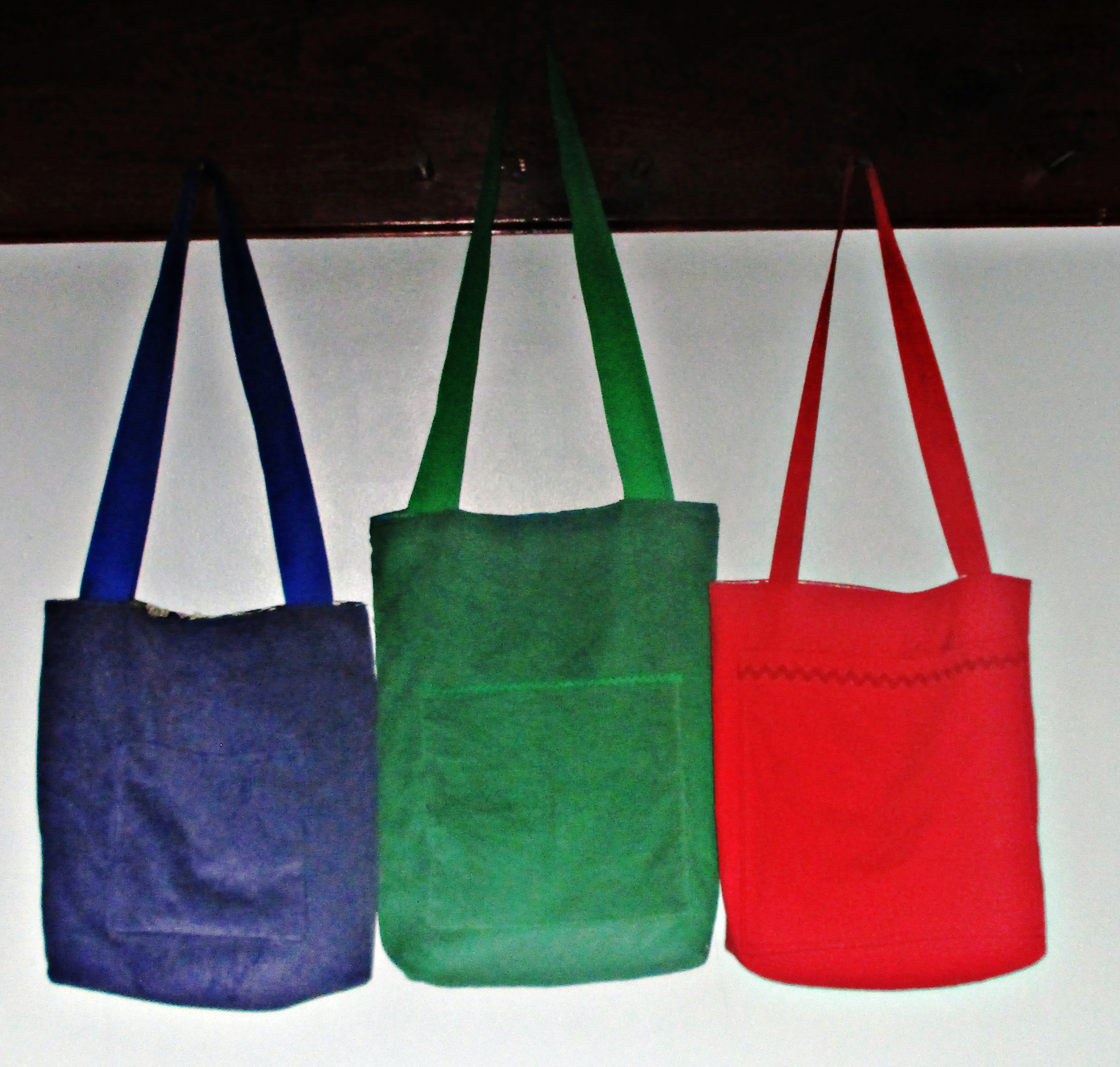 2e26fa93a1cc DIY  Reversible Tote Bag Tutorial