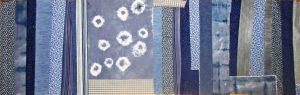 Authentic Japanese Boro, Boro Mending, and Boro-Inspired Patchwork