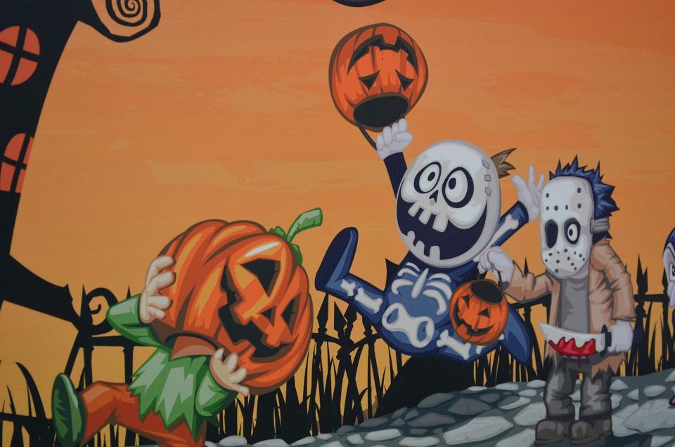 halloween-72937_960_720