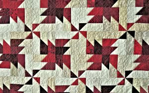Traditional vs Modern Quilts-What's the Difference?