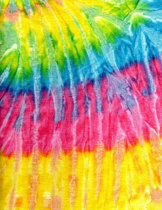 tie-dye-510230_960_720