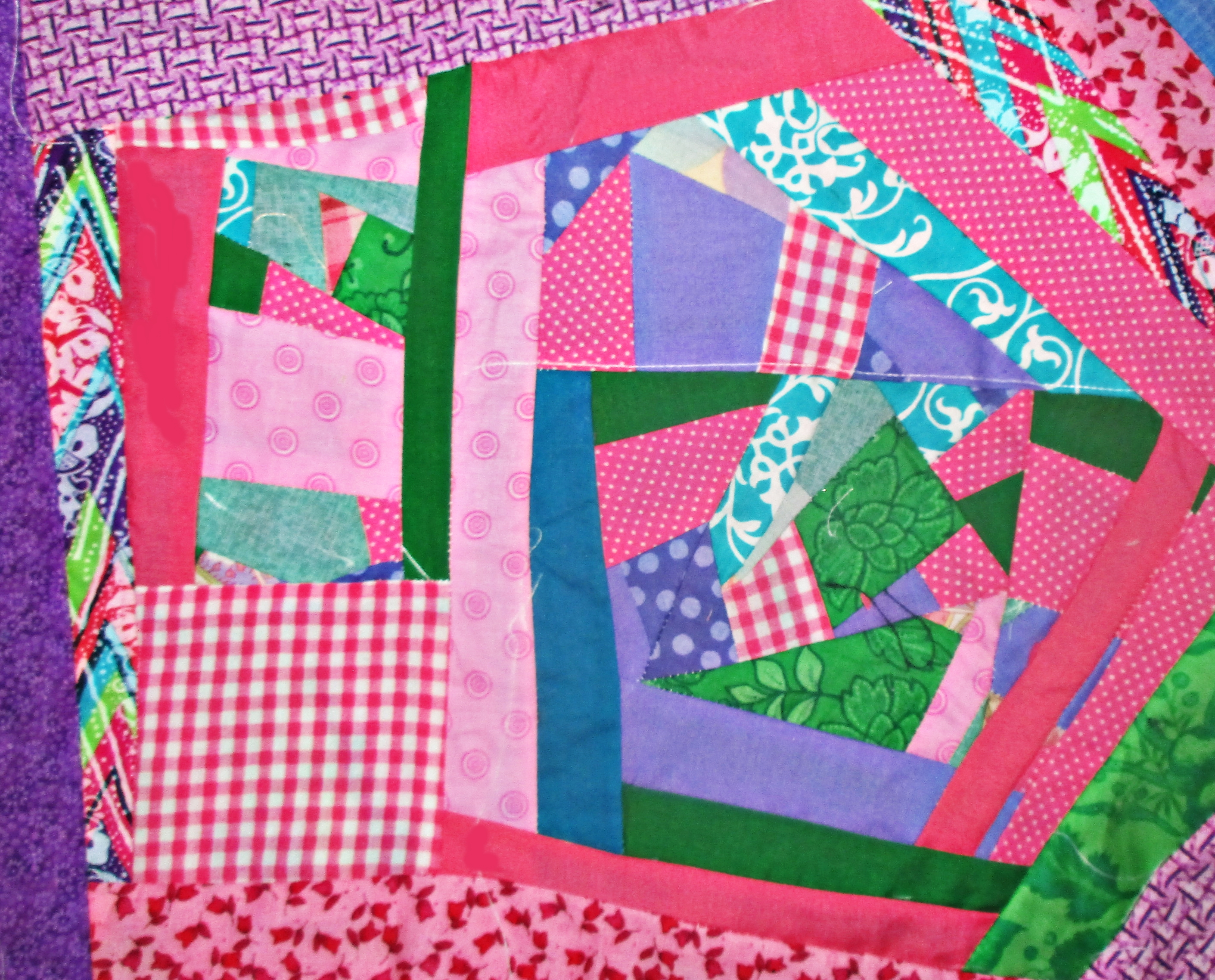 Quilting Blog Sewing Machine Maintenance Made Simple Diy Mother Earth News Sew Inspiration