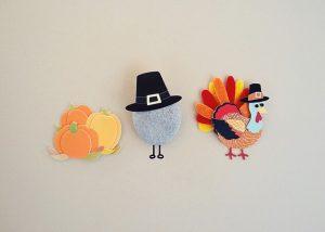 thanksgiving-1796894_640